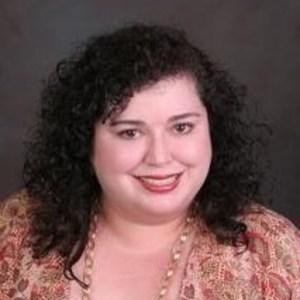 Monica Roffol's Profile Photo