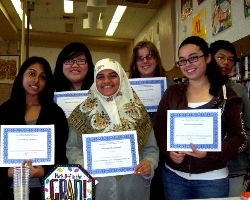 Business Certificate Awards 5-19-11 005.jpg