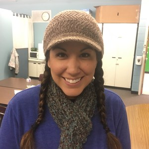 Becca Shreiner's Profile Photo