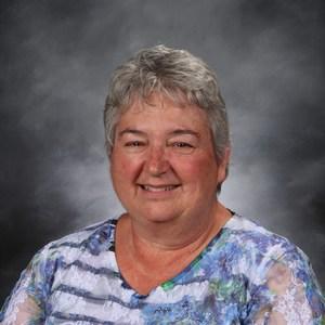 Janine Harmon's Profile Photo