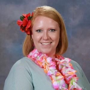 Monica Clifton's Profile Photo