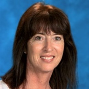 Lori Lazarony's Profile Photo