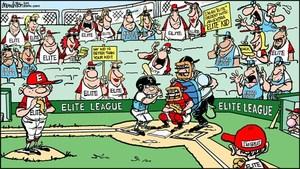 Sports Cartoon.jpg