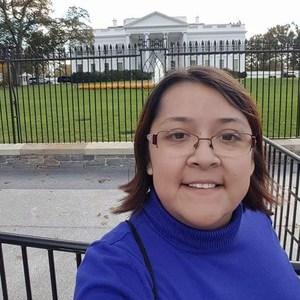 Maria Tabares's Profile Photo