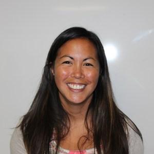 Suzette Lopez's Profile Photo