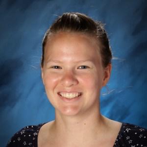 Kelly Chizek's Profile Photo