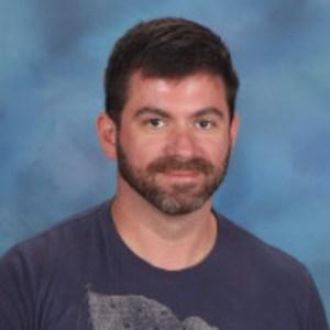 Lee Pardue's Profile Photo