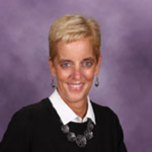 Kathleen Carr's Profile Photo