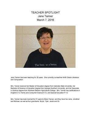 TeacherSpotlightJaneTanner-page-001.jpg
