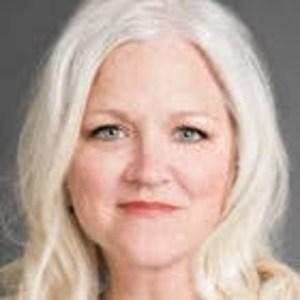 Jessica Anderson's Profile Photo
