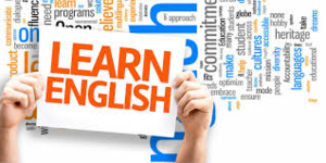 Learn english with matt classes