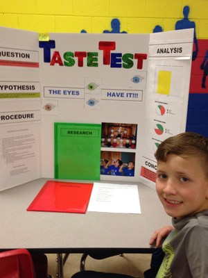 South--Science Fair 10.jpg