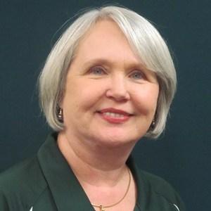 Debbie Eversole's Profile Photo