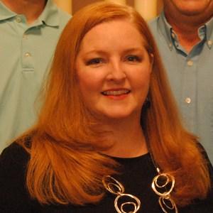 Tina Lawrence's Profile Photo