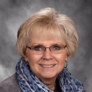 Lois Grimes's Profile Photo