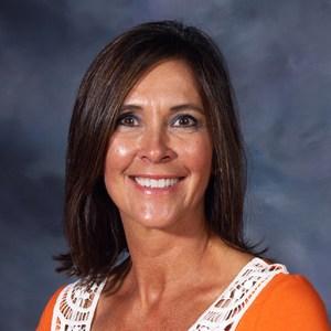 Teresa Amacker, B.S. Ed's Profile Photo