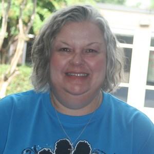 Diane Cruz's Profile Photo