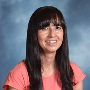 Asusena Ramirez's Profile Photo