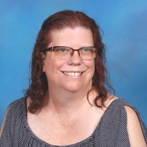 LAURA BERKMAN's Profile Photo