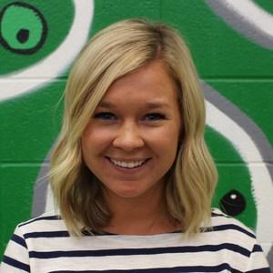 Haley Tolleson's Profile Photo