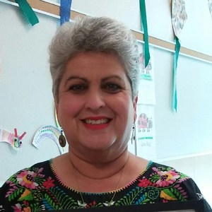 Norma Cardona's Profile Photo
