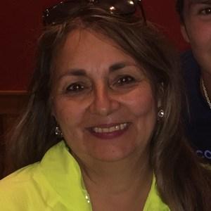 Debra Weikel's Profile Photo