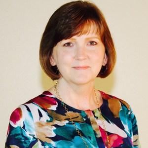 Linda Voight's Profile Photo