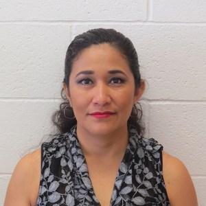 Marisela Cavazos's Profile Photo