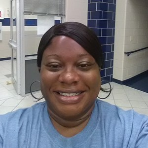 Cassandra Austin's Profile Photo