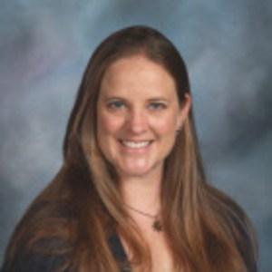 Wendy Hagan's Profile Photo
