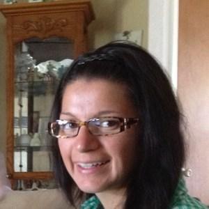 Kathy Whitaker's Profile Photo