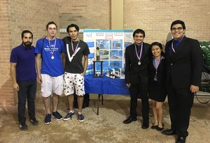 VMHS SeaPerch team.jpg