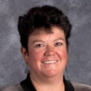 Jill Gwaltney's Profile Photo
