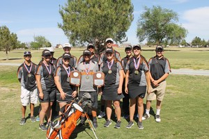 WHS District Champs-Golf Team.jpg