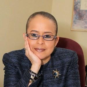 Lillian Ruiz's Profile Photo