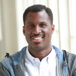 Abram Jackson's Profile Photo