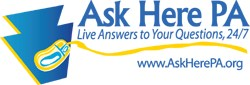Ask for Help Picture