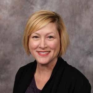 Janice Burke's Profile Photo