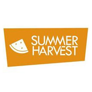 Website_thumbnail_SummerHarvest.jpg