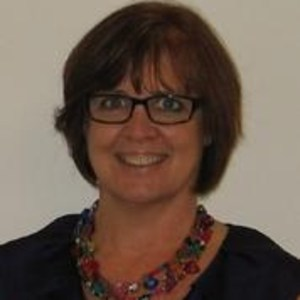 D'Ann Bickford's Profile Photo