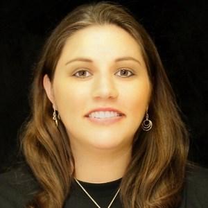 HANNA DE FARIA's Profile Photo