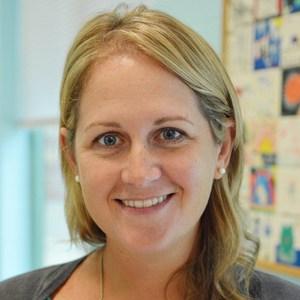 Kelli Mills's Profile Photo