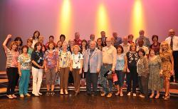 Retiree Group 2012.JPG