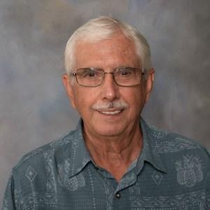 Ray Roberts's Profile Photo