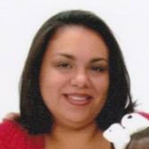 Belinda Gonzalez's Profile Photo