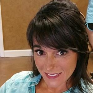 Maria Young - 5th Grade's Profile Photo