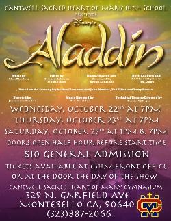 Aladdin Poster _1_.jpg
