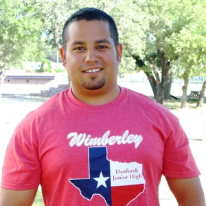 Christopher Farias's Profile Photo