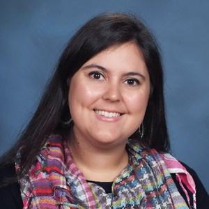 Bryanna Bulman's Profile Photo