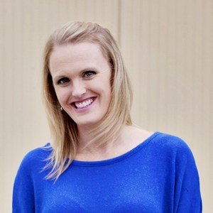 Debra Nelson's Profile Photo